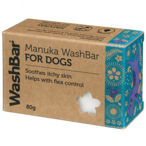 washbar-manuka-washbar-soap-for-dogs-80g_1