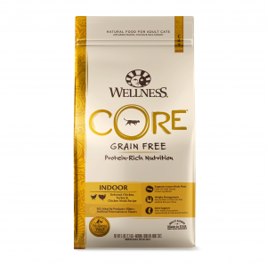 wellness-core-indoor