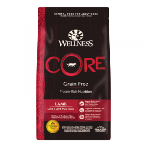 wellness_core_lamb