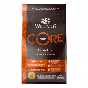 wellness_core_original