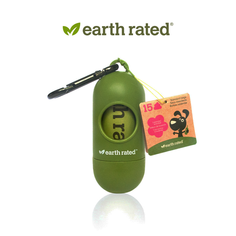 earth_rated