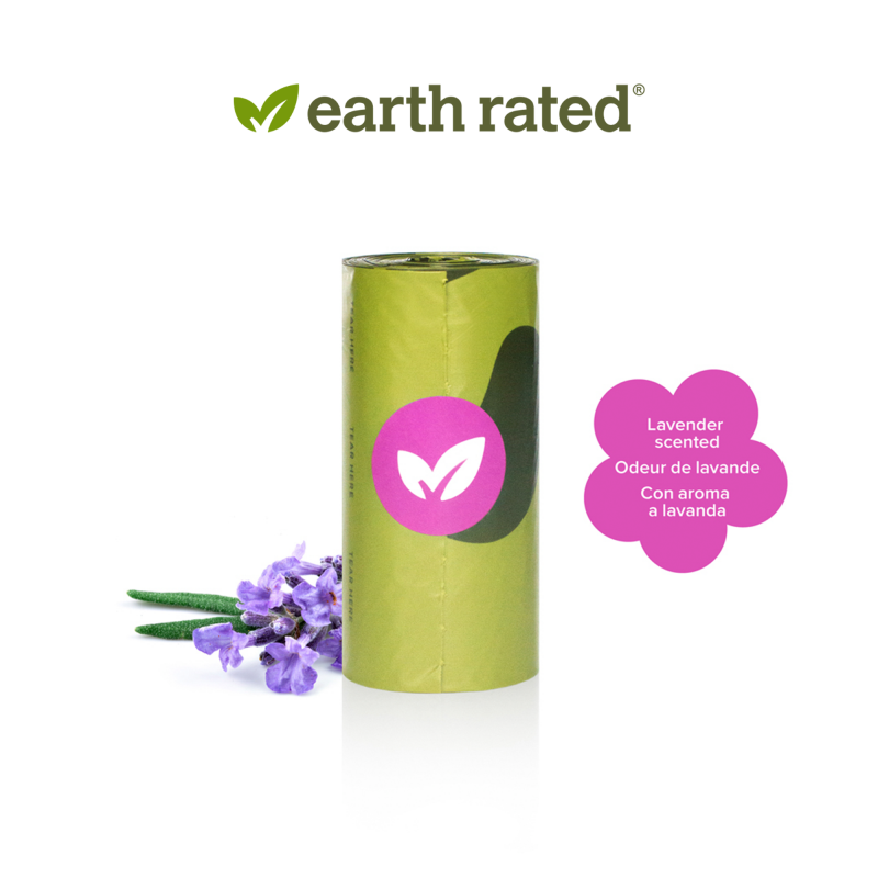 earth_rated_1