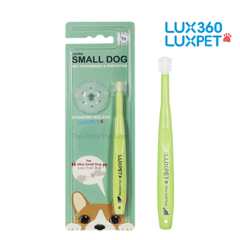 luxpet_small_dog