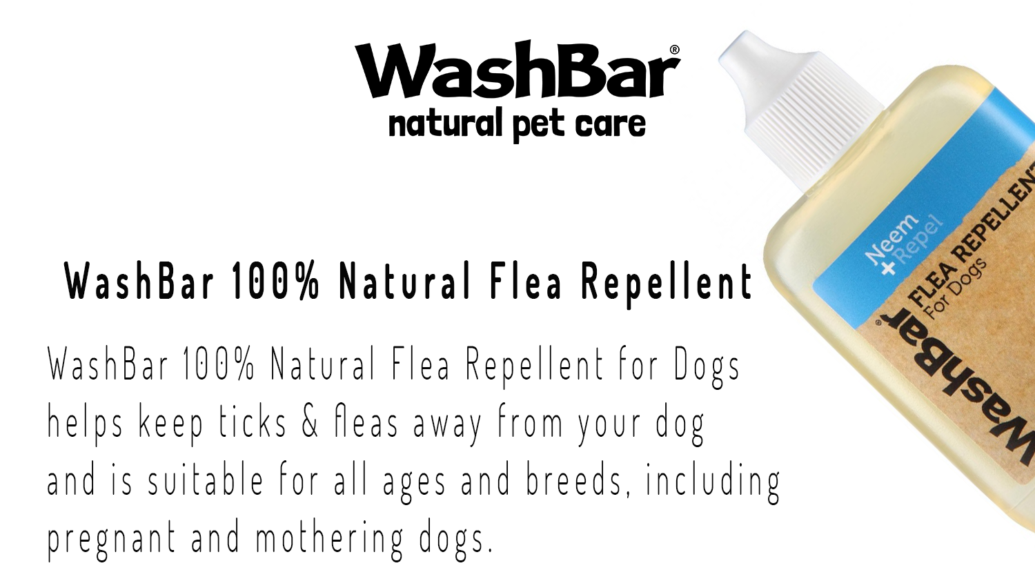 flea repellent1.png