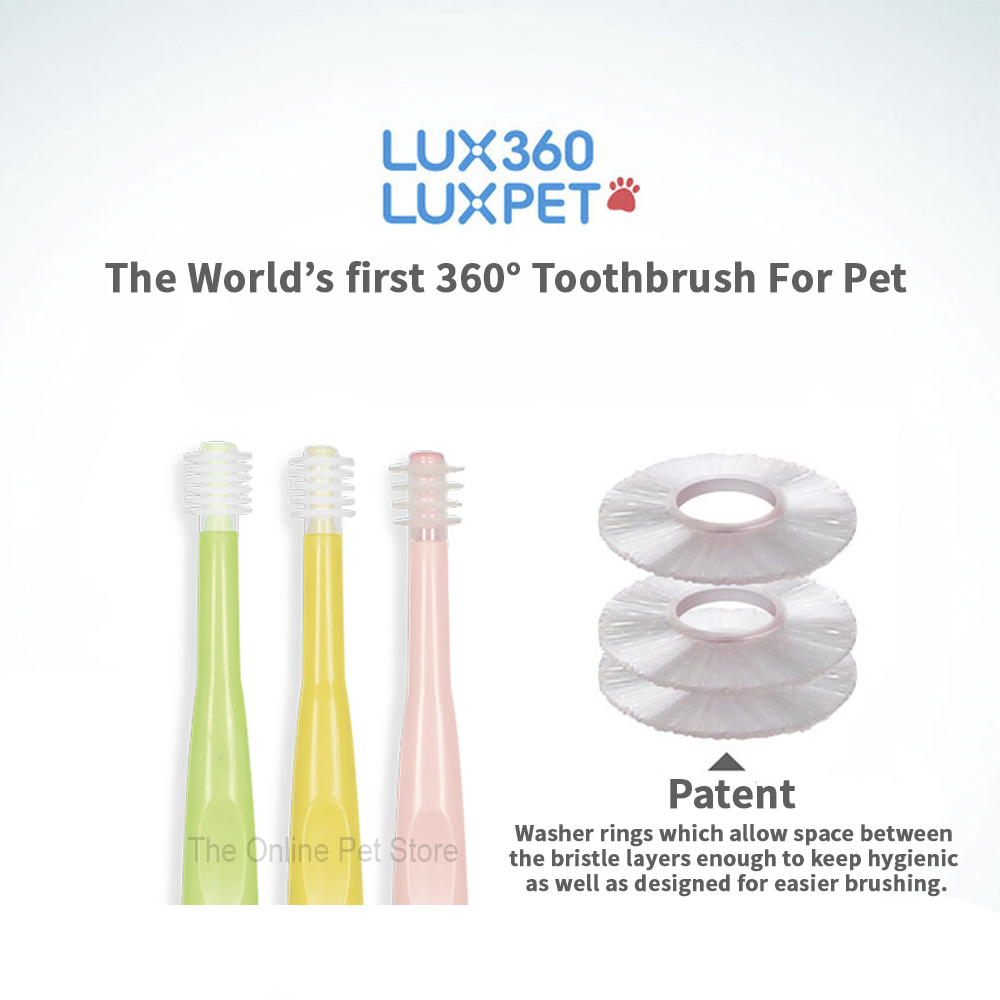 luxpet01