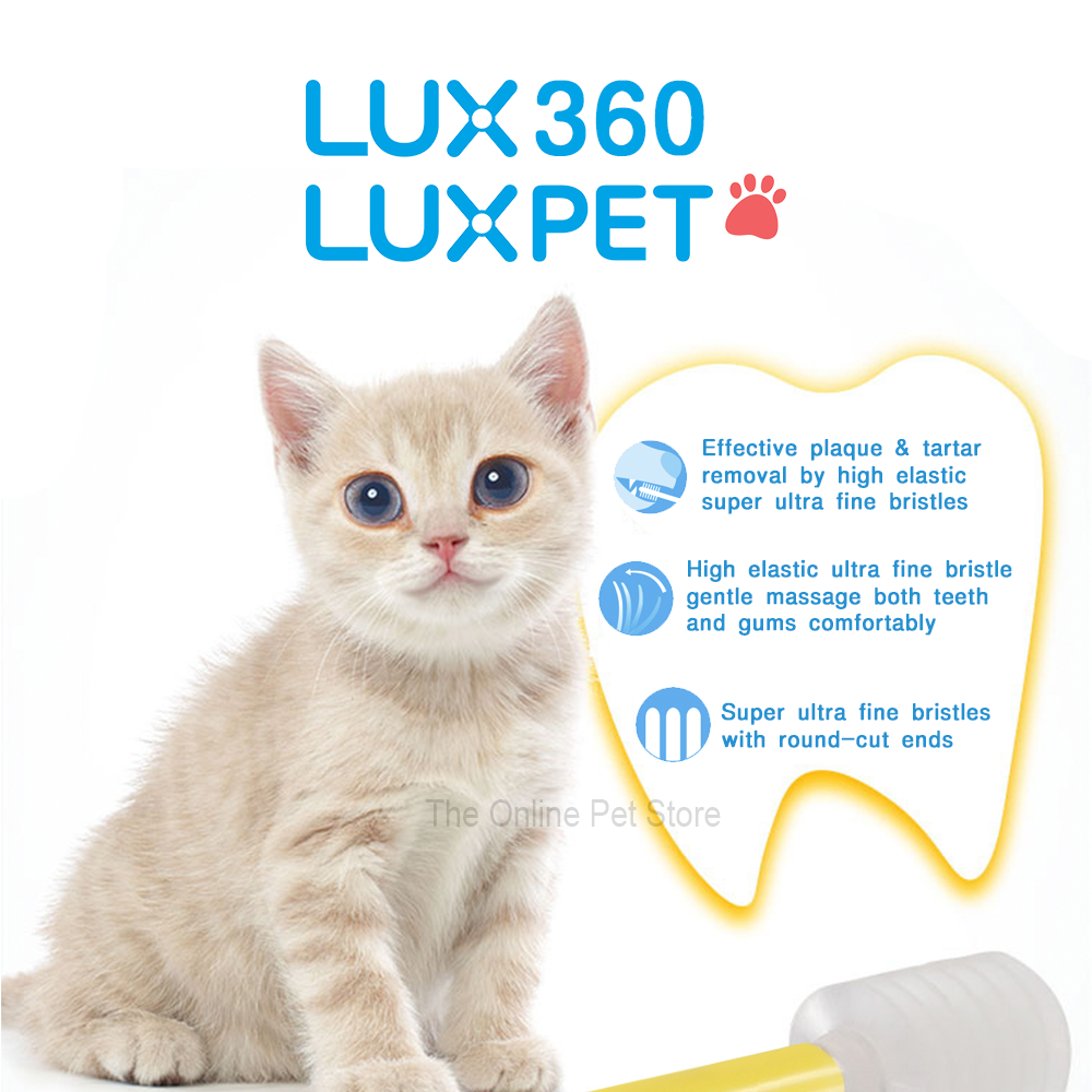 luxpet04